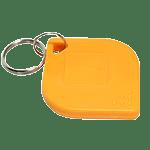 Guard-ID-Tag