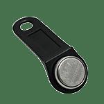 Guard-ID-button