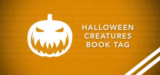 Image result for Halloween creatures book tag