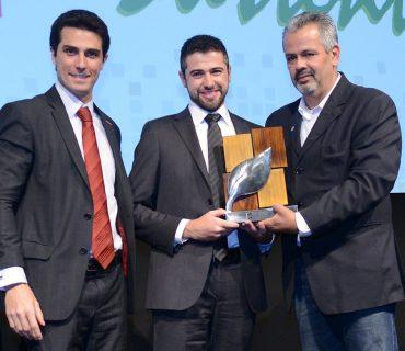 2º Prêmio SETCESP de Sustentabilidade