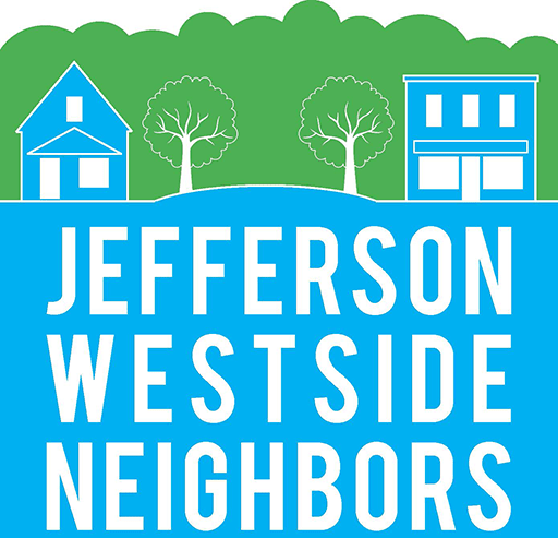 Jefferson Westside Neighbors