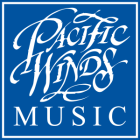 logo-pacific-winds-music