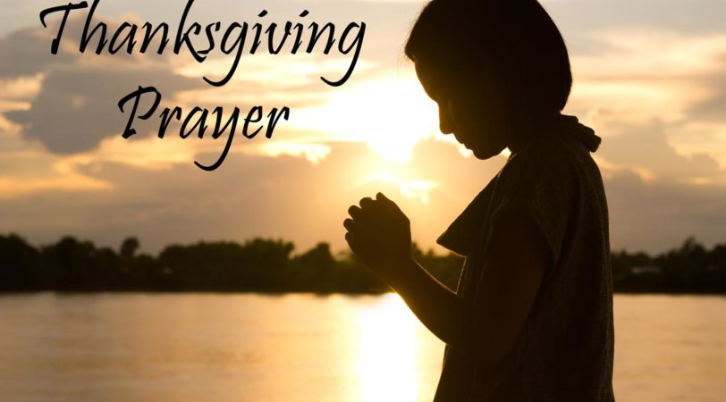 jwol-thanksgiving-prayer