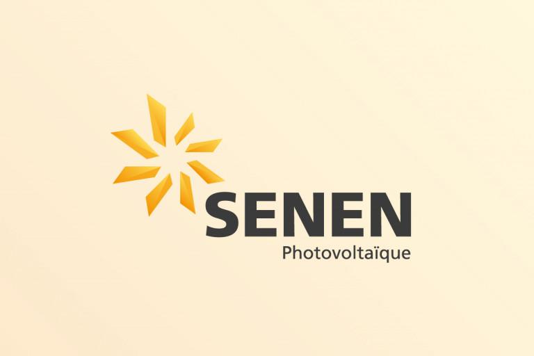 Logo-senen