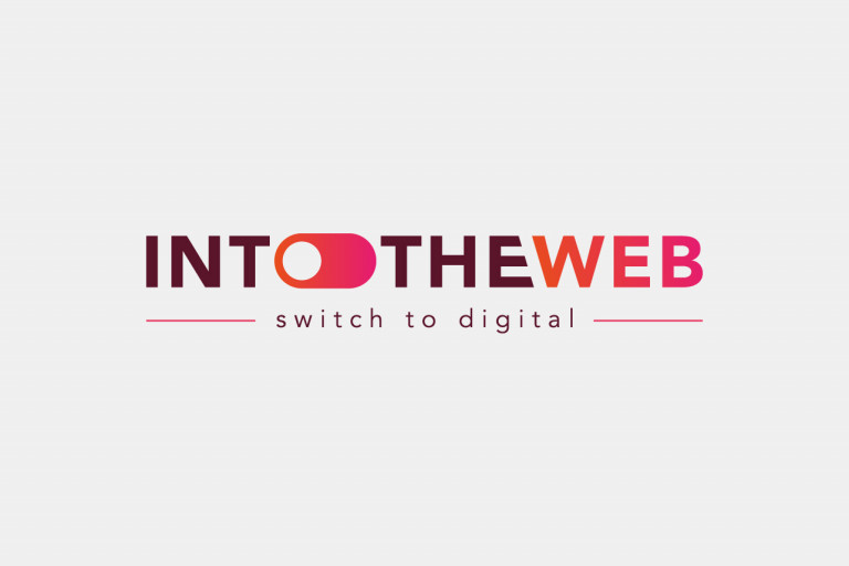 Logo-intotheweb