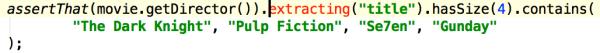 code-completion-error
