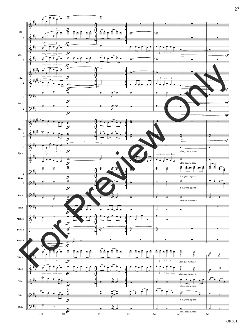 On Top of the World by Brian Balmages| J.W. Pepper Sheet Music