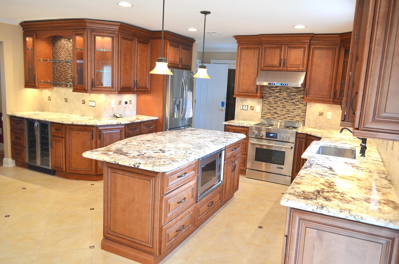cherry wood kitchen cabinets professional knives mrg_main