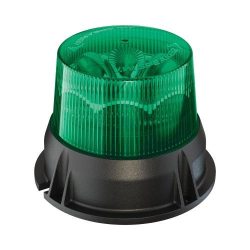 LED Emergency Strobe Lights  Model 407