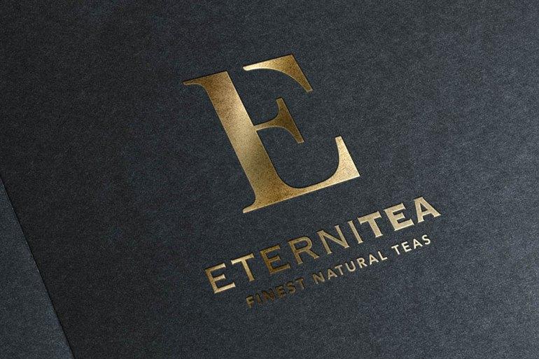 Eternity_15