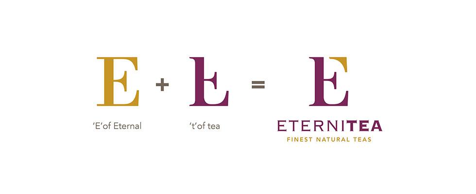 Eternity_7