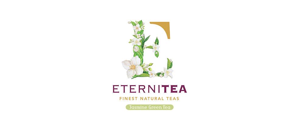 Eternity_8