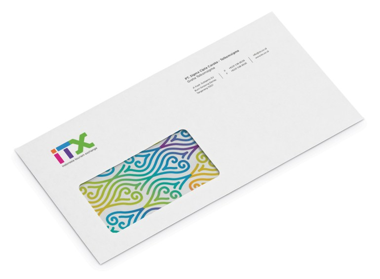 ITX_Envelope-1