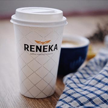 JXL_Reneka Coffee