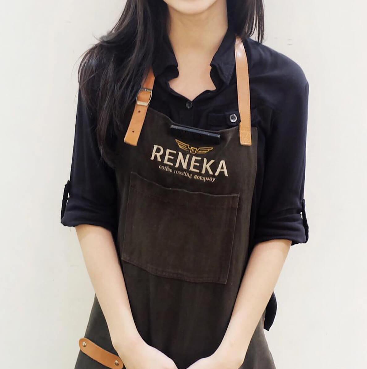 Reneka Coffee_12a