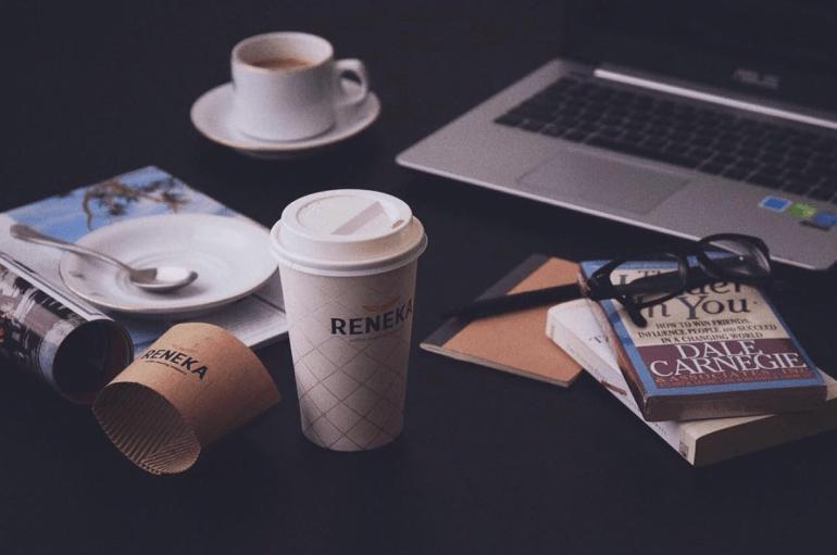 Reneka Coffee_2