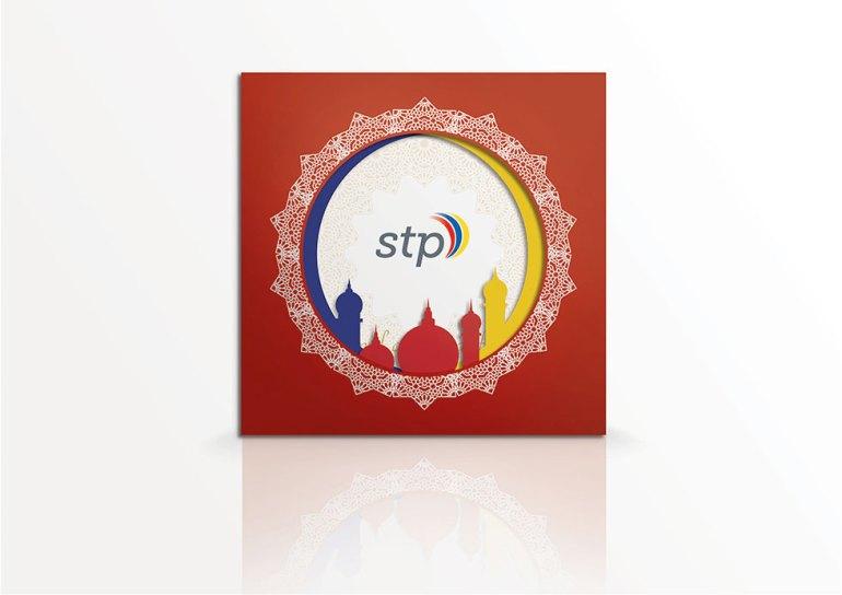 STP_Eid-Card_1
