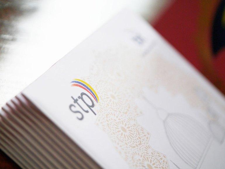STP_Eid-Card_4