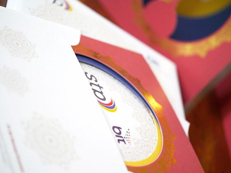 STP_Eid-Card_5