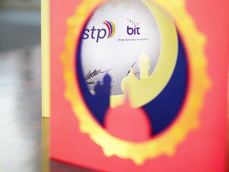 STP_Eid-Card_7