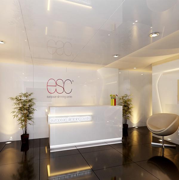 ESC (European Slimming Center) Clinic