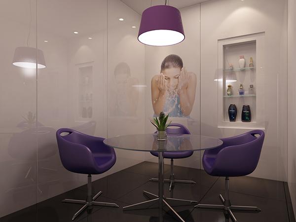 European Slimming Centre_3