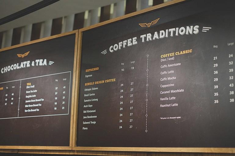 Reneka Coffee Shop_2