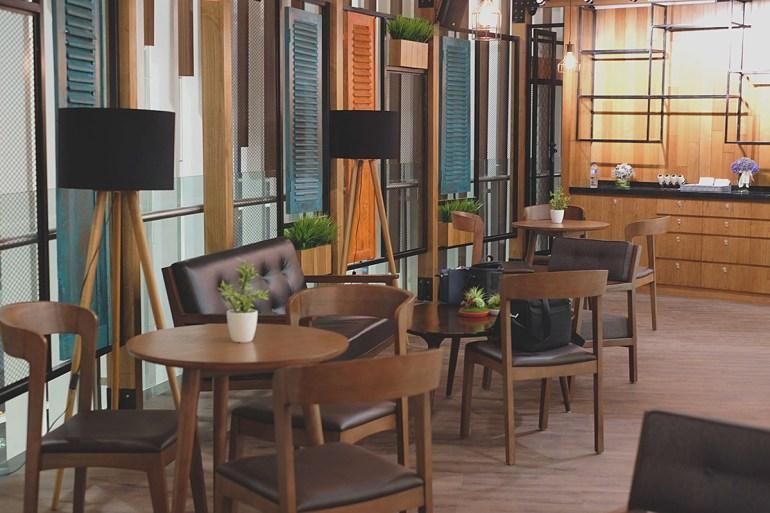 Reneka Coffee Shop_3