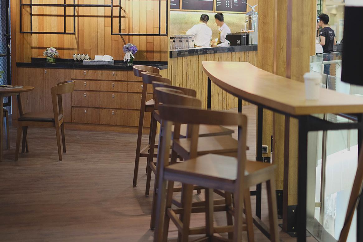 Reneka Coffee Shop_5
