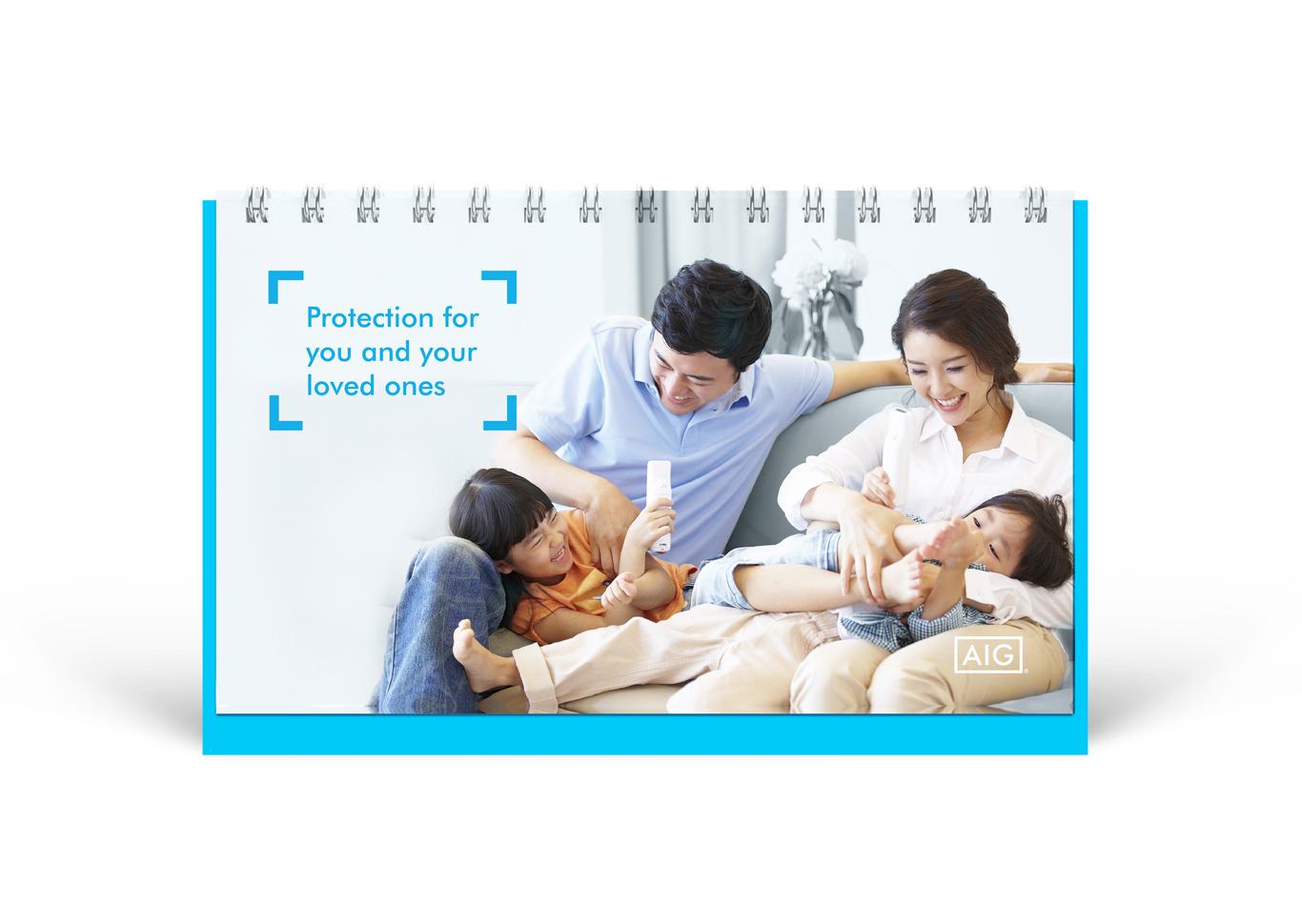 Calendar-AIG_6