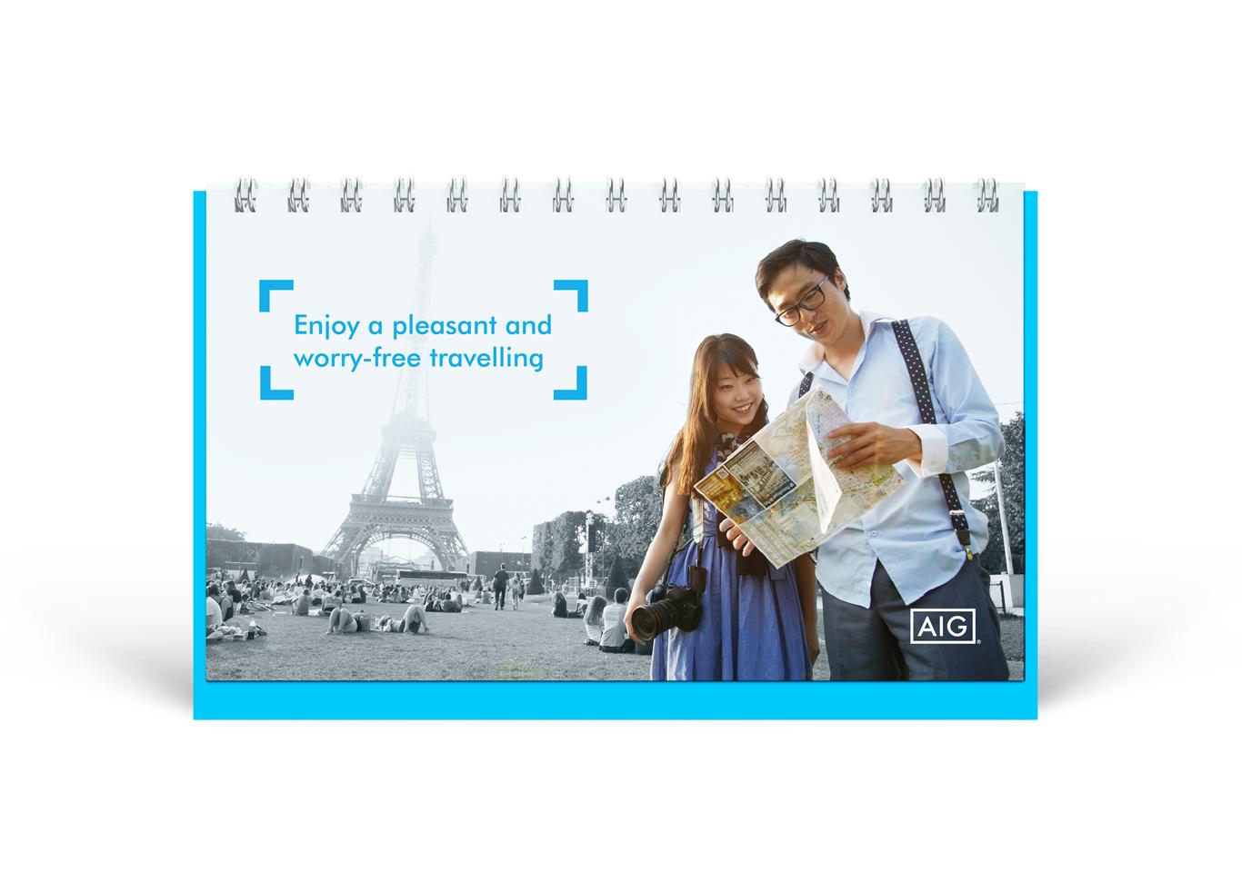Calendar-AIG_8