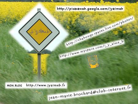 page-web