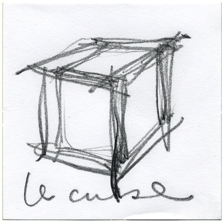 2008-02-27-le-cube