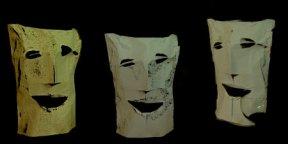 trois-masques05