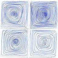 spirale 31-01-2012