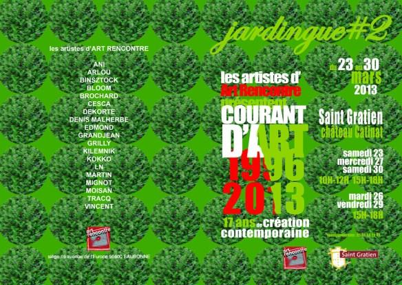 1ere-et-4eme-catalogue-St-Gratien