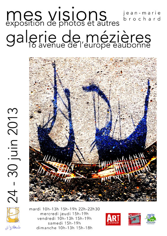 affiche-expo-mes-visions-fond-blanc