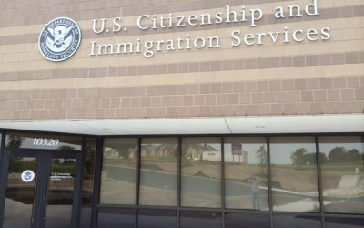 Temporary Protected Status for Sudan to Terminate in November 2018