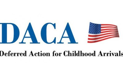 DEFERRED ACTION FOR CHILDHOOD ARRIVALS (DACA) F.A.Q.