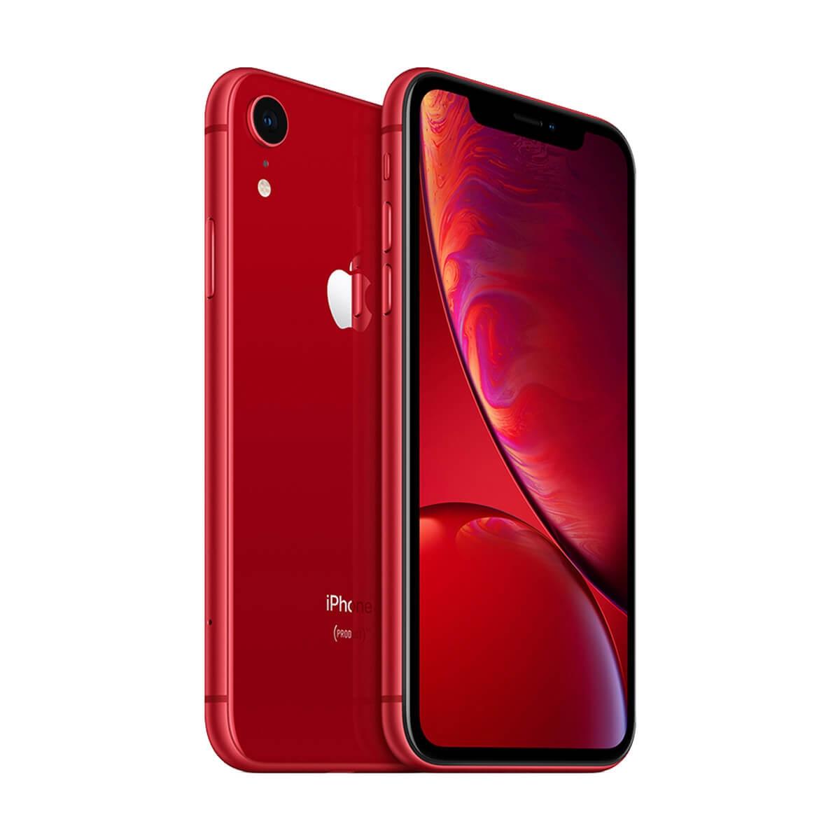 Apple iPhone XR(128G)最低價格及規格|傑昇通信~挑戰手機市場最低價