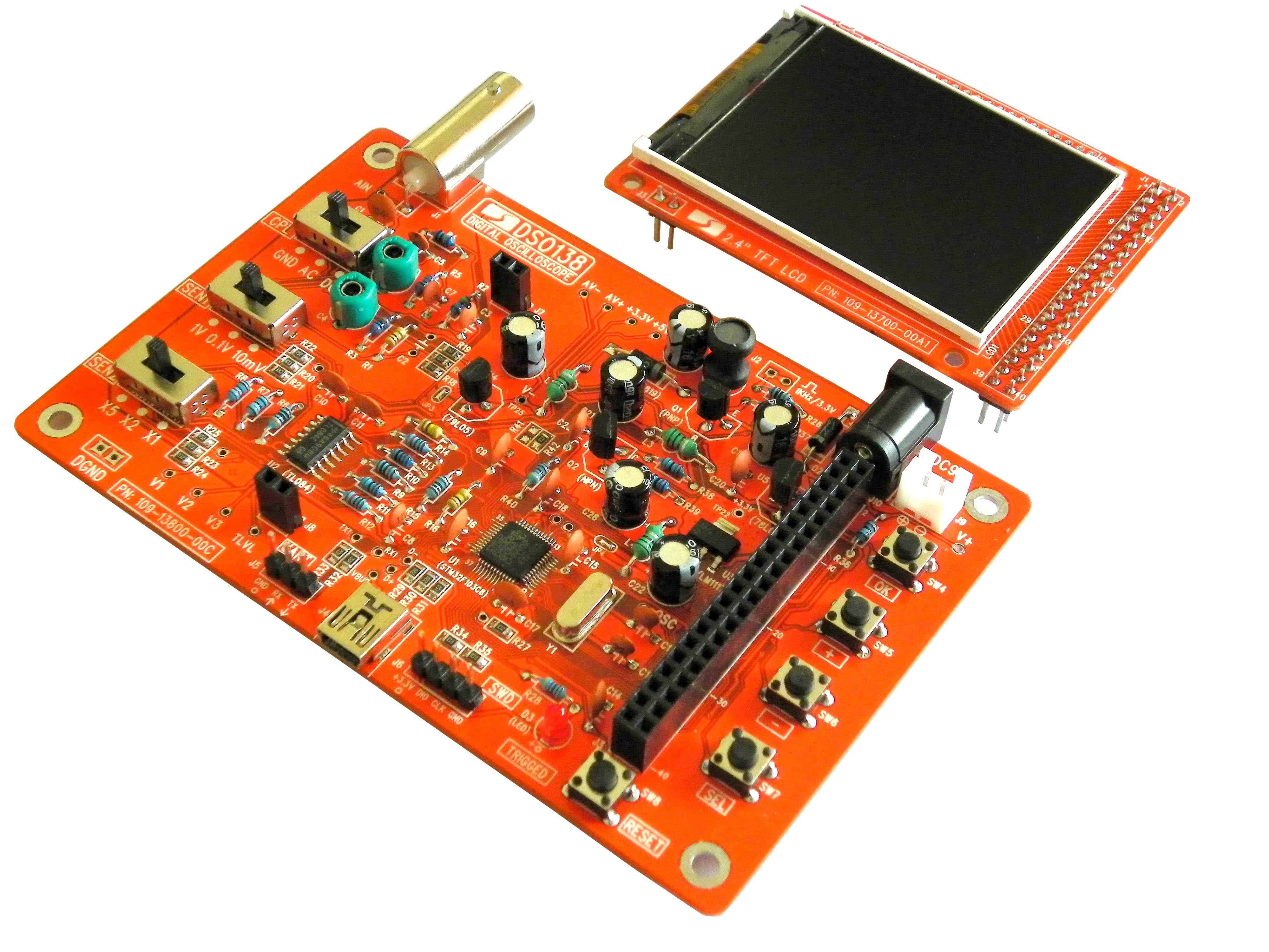Morse Code Generator Circuit Diagram And Applications