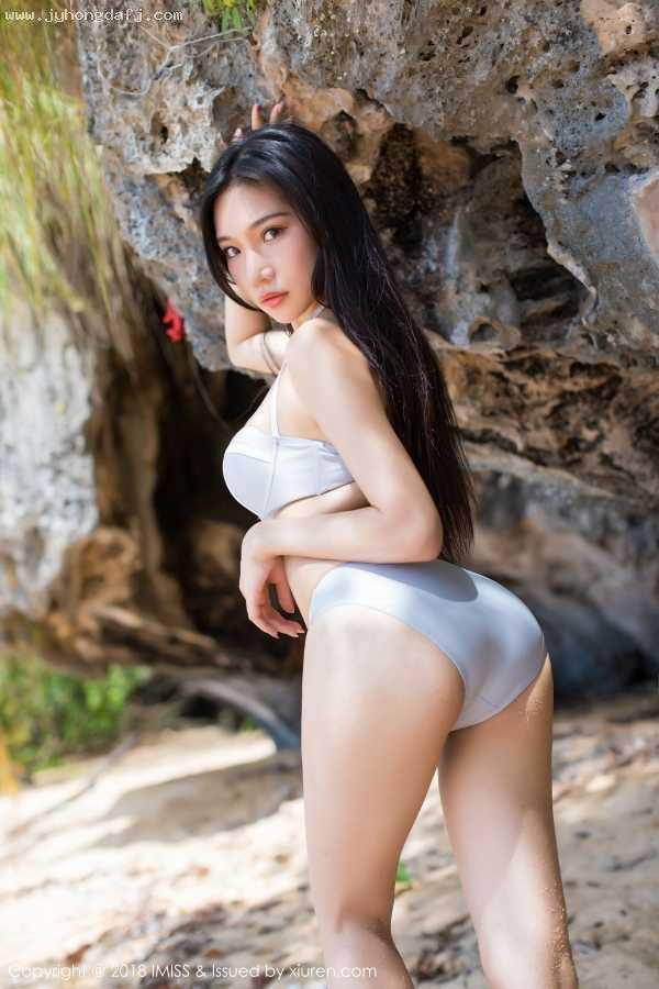 鈴木杏里所有番號 鈴木杏里的作品有哪些 - 泰州娛樂資訊