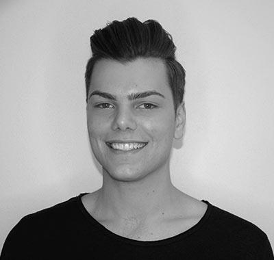 Cody Jyl Craven Hair Design Canton GA