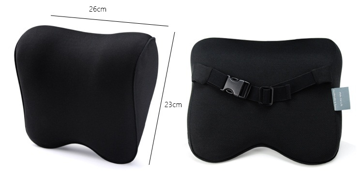 Car Neck pillow in price in BD