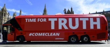 truth-bus