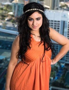 Priya-Malik-bigg-boss-9