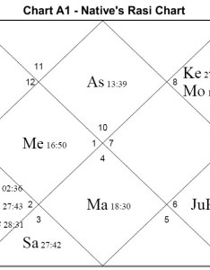 Chart  rasi also vedic astrology charts for the navamsha by michael laughrin rh jyotish