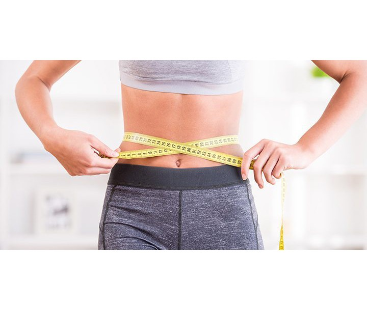 diet exercise plan weight loss 3 months
