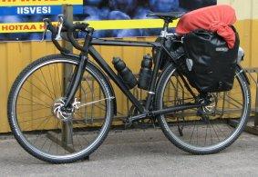 cyclocrossretkipyora