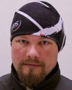 Jarkko Heikkilä